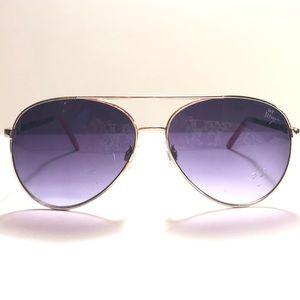Betsy Johnson Sunglasses